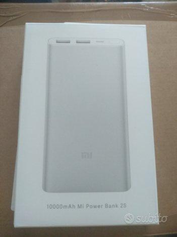 Powerbank Xiaomi