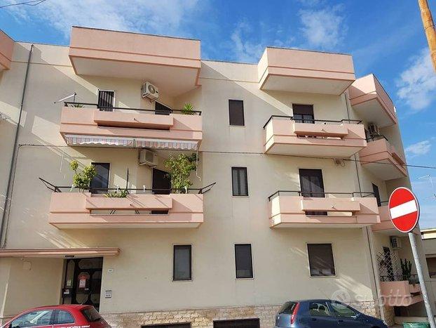 SAN GIORGIO - Appartamento in zona servitissima