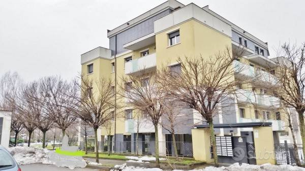 Appartamento a Cremona, 2 locali