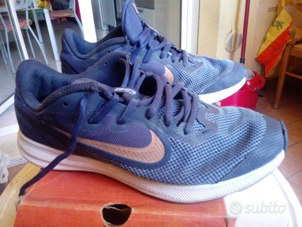 Scarpe Nike originali 38,5
