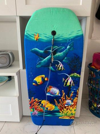 Tavola surf bambini