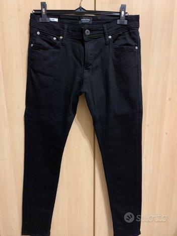 Jeans Jack & Jones 48