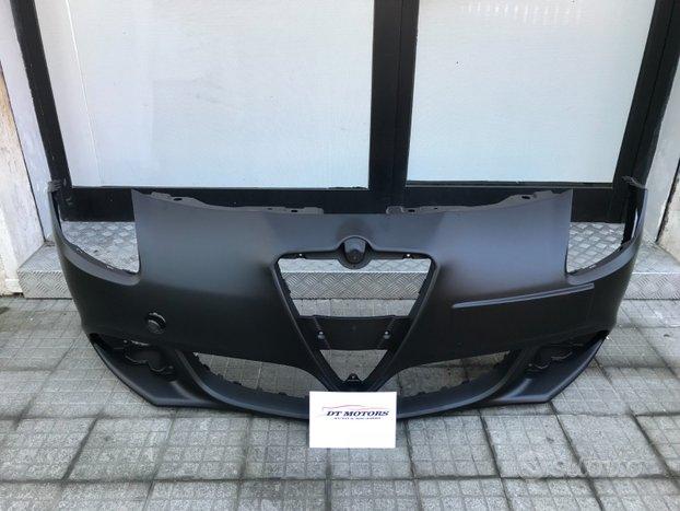Paraurti anteriore Alfa Romeo Giulietta 10-16