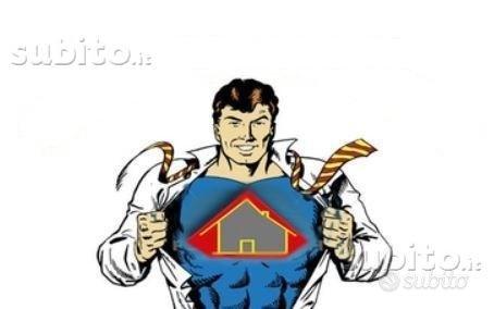 Tuttofare per la casa