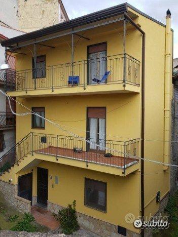 Subito - Diamond Immobiliare - Casa singola con terreno a ...