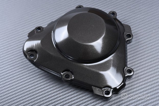Carter accensione YAMAHA MT09 TRACER XSR 900 NIKEN