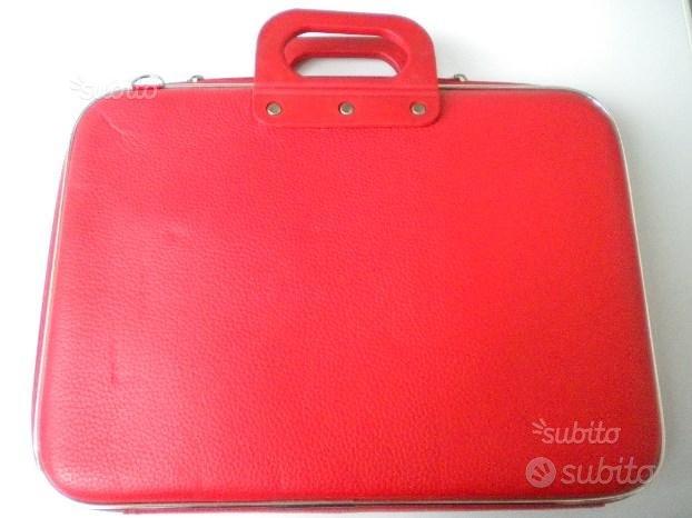 "Borsa per notebook PC portatile netbook 14"" 15.6"""