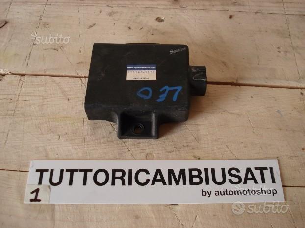 Centralina Motore scarabeo Leonardo 125 150