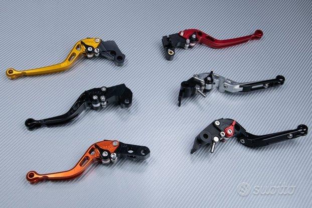 Leve Yamaha Quad Raptor YFM 350 660 700 R SE