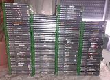 VIdeogiochi Xbox One (Dalla A alla L)