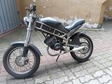 Moto Morini Altro modello - 2004 50 cc