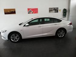 Opel Insignia 2.0 CDTI S&S aut. Grand Sport Busine