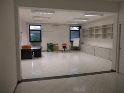 Ufficio - Treviso