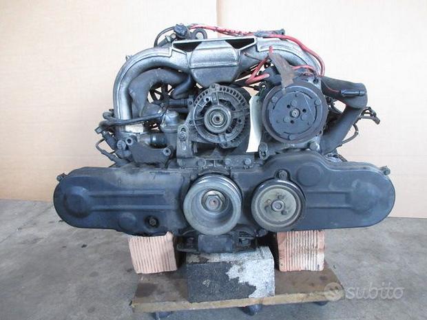 Motore ALFA ROMEO 145 1600cc benzina del 1996