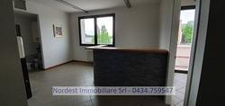 Studio/Ufficio - Brugnera