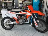 KTM sxf 250 - 2020