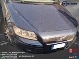 Volvo V50 2.0 TD - Sigla Moto. D4204T