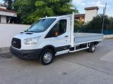 IVECO Daily 310 2.0TDCi EcoBlue 170CV PM Cab.Tre