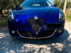 Alfa Romeo Giulietta 1.6 Jtdm2 120Cv 2016 Business