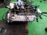 Ricambi motore/carrozz fiat panda 169 2008 1100cc
