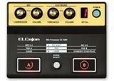 Modulo Sonoro per Cajon Roland EC-10M
