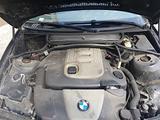 CONDENSATORE A/C BMW SERIE 3 E46 COMPACT (20