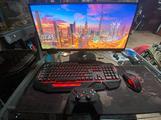 Pc Gaming Alienware Aurora R4
