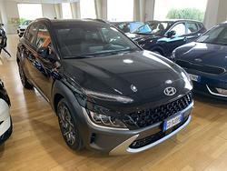 Hyundai Kona HEV 1.6 DCT XLine + 18'' + SP