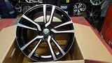 Cerchi In Lega Alfa Romeo 159 Giulietta Fiat 500X