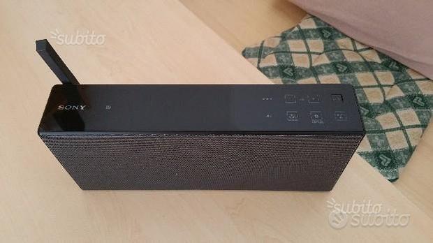 Sony x7