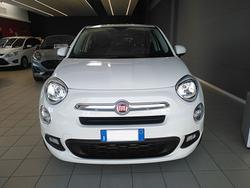 Fiat 500X 1.3 MultiJet 95 CV Pop Star