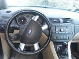 Ricambi Ford c max focus