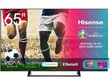 Smart tv 65 pollici Hisense
