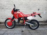 Gilera RC 125 del 1990