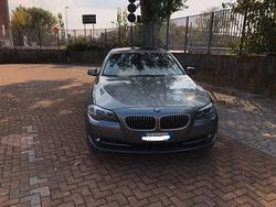 BMW 530 serie 5 - F10
