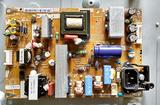 BN44-00338A (PSU) da Samsung LE32C450E