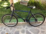 Bicicletta MTB 26 x 1,95