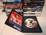Film in Dvd, diversi titoli, vendita in blocco