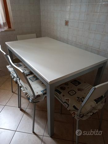 Vendita tavolo