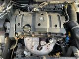 PBL390 Motore Citroen/Peugeot 1.6B NFU [00/--]