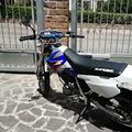 Yamaha tt e