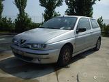 Alfa romeo 145 1.9 jtd ar32302 1999 105 cv ricambi