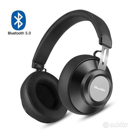 Cuffie Bluetooth 5.0 Nuove