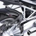 Parafango posteriore Piug Bmw R 1200 R 2006/2014