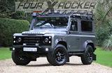 Ricambi accessori nuovi usati Land Rover Defender