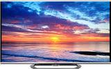 """SHARP TV 152,4cm 60""""Full HD 3D LED TV WiFi Argento"""