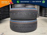 2 gomme 275 40 22 - Pirelli invernali al 70%