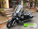 Moto Guzzi  California 1400 Touring UNICO