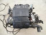 Motore fiat 1.2 benzina panda/500/ ecc