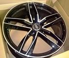Cerchi 19 Audi TT A4 A6 A8 Q2 Q3 X